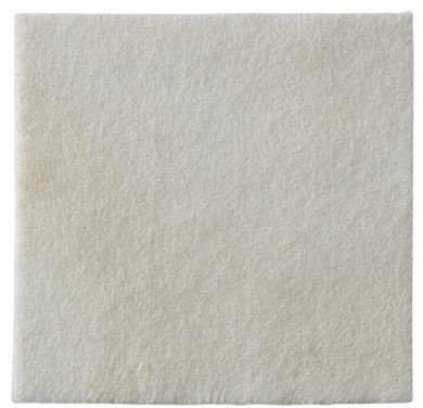 Curativo Alginato de Cálcio 10x10cm BIATAIN Coloplast 3710