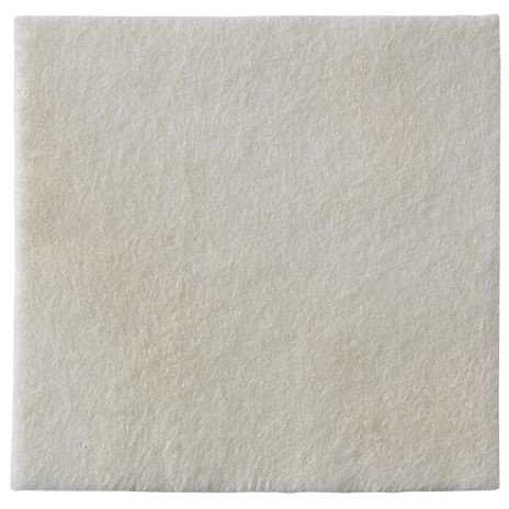 Curativo Alginato de Cálcio 15x15cm BIATAIN Coloplast 3715