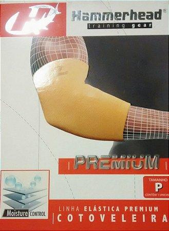 Cotoveleira Linha Elástica Premium - Hammerhead