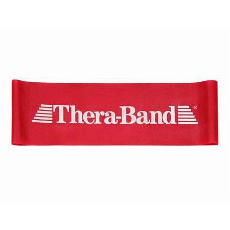 Faixa Elástica de resistência de 1,5m (UNITÁRIO) – Thera-Band