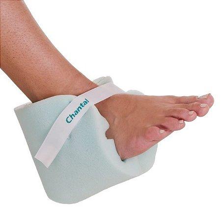 Forração Ortopédica Para Calcanhar C139 - Chantal
