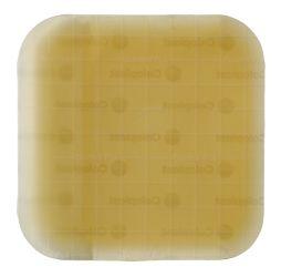 Curativo Hidrocolóide 4x6cm COMFEEL Coloplast 3233