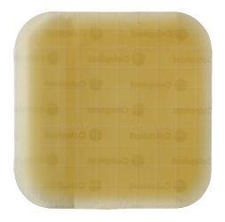 Curativo Hidrocolóide 15x15cm COMFEEL Coloplast 3218