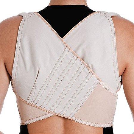 Espaldeira para Postura C334 – Chantal