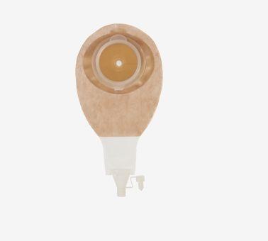 Bolsa Drenável não-estéril – Transparente 10-115mm – 725ml – SenSura Pós-Op - Coloplast 19021