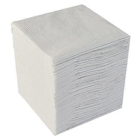 Papel Higiênico Interfolhado  Caixa com 10.000 Folhas - Astra