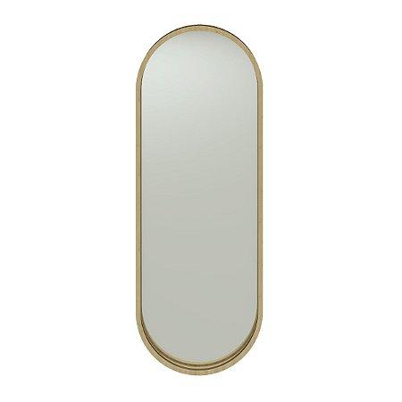 Espelho Cápsula