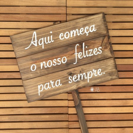 Frase Longa