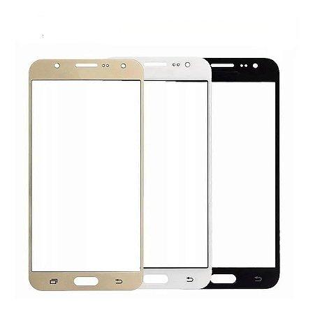 Vidro Samsung Galaxy J7 (SM-J700M)