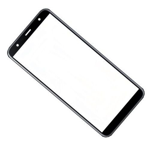 Vidro Samsung Galaxy J4+ J6+ J4 Core (J4 Plus - J6 Plus)