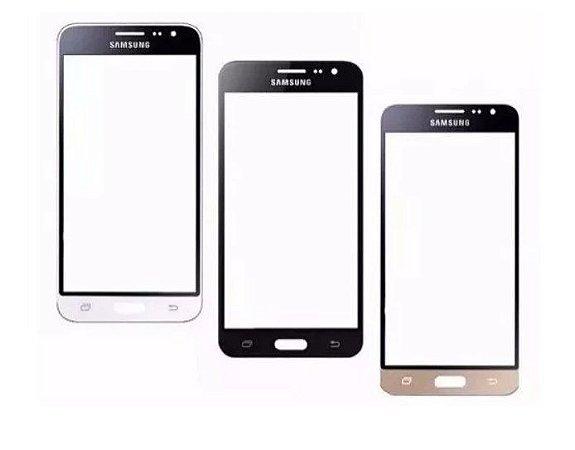 Vidro Samsung Galaxy J3 (SM-J320M)