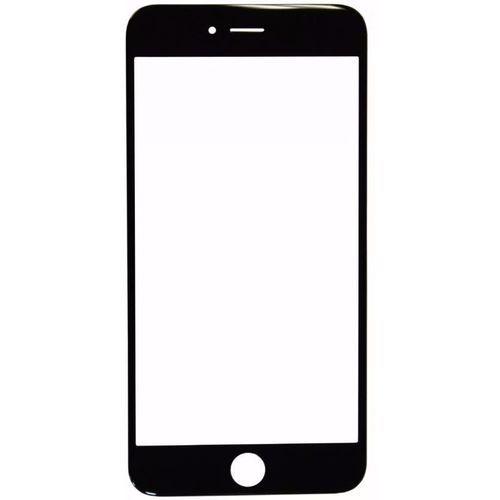 Vidro Apple iPhone 6 com Aro
