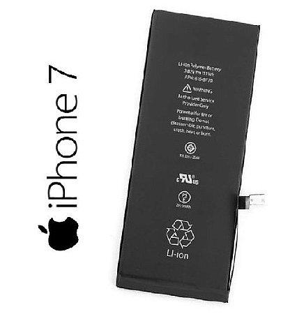 Bateria Importada iPhone 7