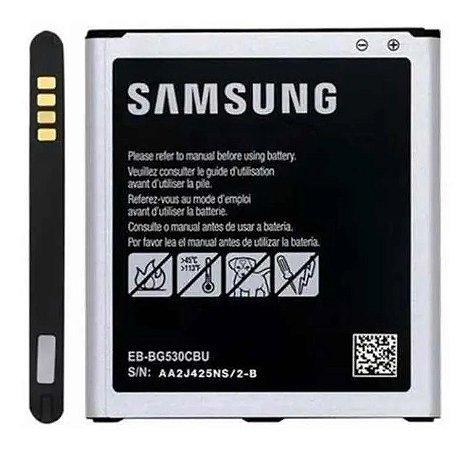 Bateria Samsung Galaxy G530 / J3 / J5 / J2 Prime / J2 Pro / Gran Prime