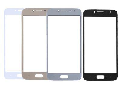 Vidro Samsung Galaxy J2 PRO (SM-J250)