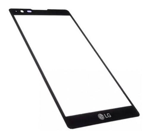 Vidro LG X POWER (K220)