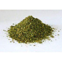 Erva dos sonhos mexicana (Calea zacatechichi) dream herb, com 20 grs
