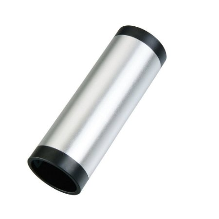Calibrador Dosímetros e Decibelímetros Tipo 1 IP-ND9