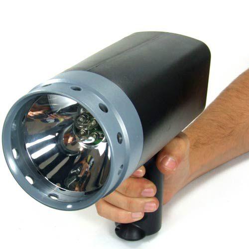 Estroboscópio Portátil 40000 RPM