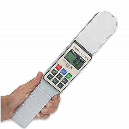 Torquímetro Digital TQ-8801 Lutron