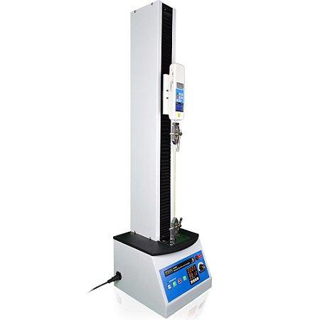 Máquina Universal de Ensaios 100 Kg IP-AEL