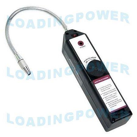 Detector de Gases Refrigerante Universal WJL-2000