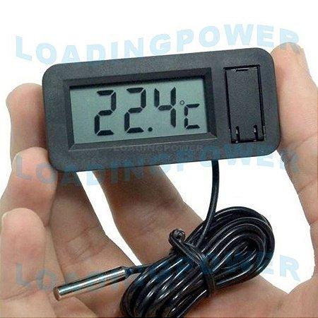 Termômetro de Painel TPM10B