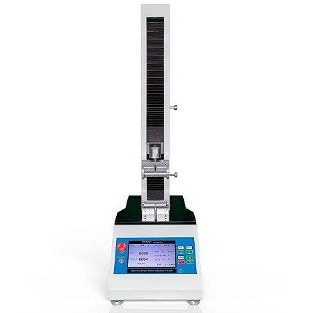 Máquina Universal de Ensaio Computadorizada IPAEL-1000 Impac