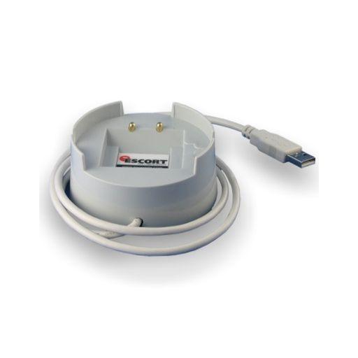 Cabo de Interface para Datalogger EA-INT-USB