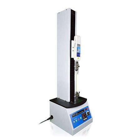 Máquina Universal de Ensaios 1000N 400mm IP-AEL Impac