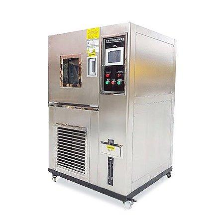 Câmara Climática com Controle de Temperatura e Umidade Relativa IP-6004