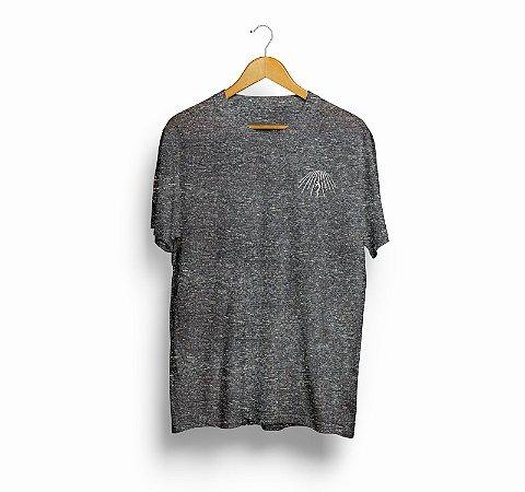 Camiseta Na Gravidade da Presença