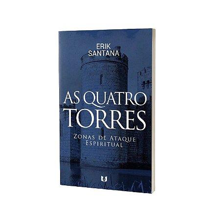 As Quatro Torres