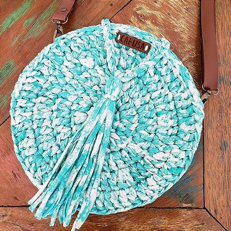 Bolsa Tie Dye Tiffany