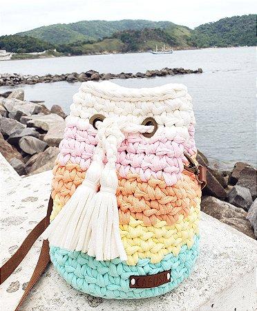 Bolsa Candy