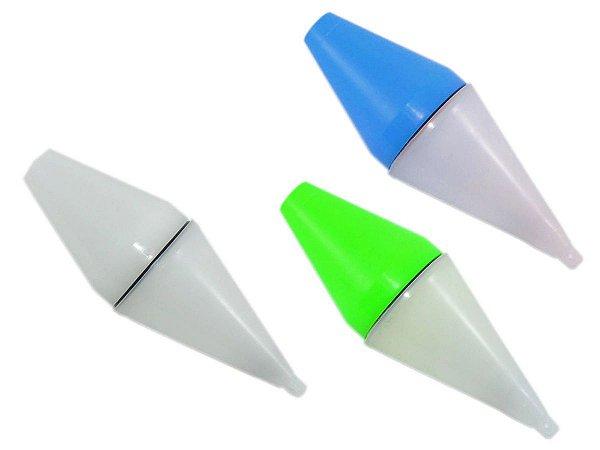Boia Luminosa c/ LED N.79 Unitária - Bóias Barão