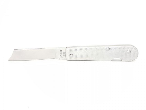 Canivete Inox 21/3 - Cimo