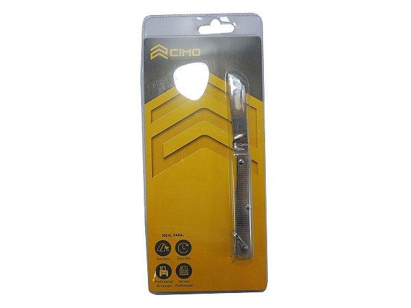Canivete Inox Tradicional 220/5 - Cimo