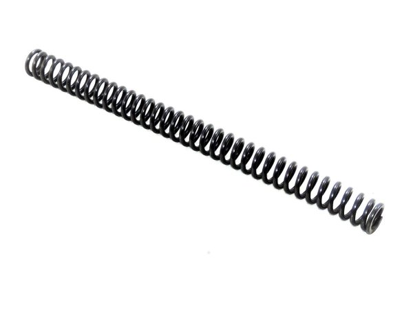 Mola p/ Carabina CBC G1 4,5mm e 5,5mm 39 Voltas - Snyper
