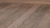 Eucafloor perfil para porta junção mesmo nivel COR n.º 09 -  preço por barra com 1,80 metros lineares