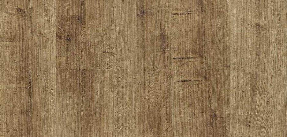 Piso Laminado Durafloor New Way Carvalho York - preço por caixa com 2,50 m²