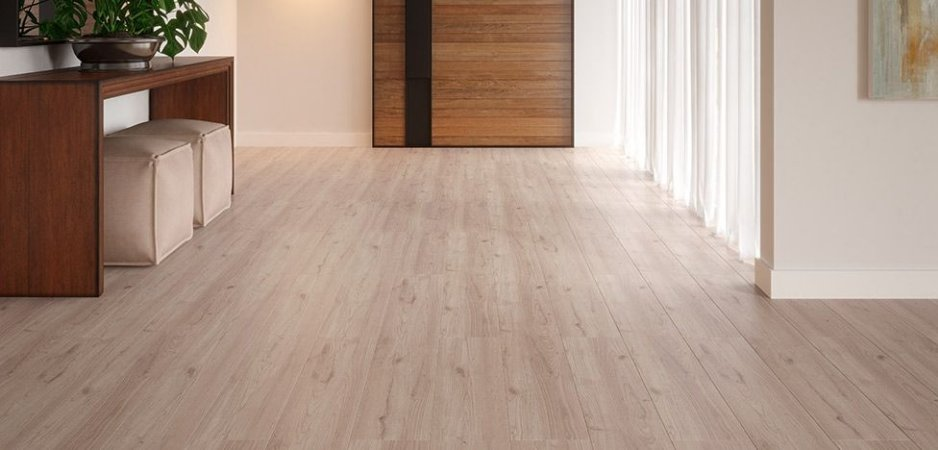 Piso Laminado Durafloor Studio Miami - preço cx com 2,2552 m²