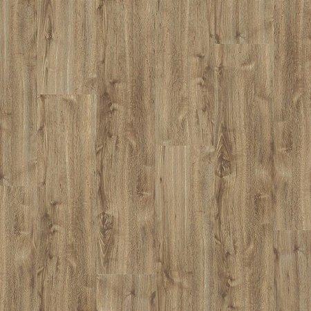 Piso Laminado Quick Step Linha Premiere cor New Oak 6,5mm espessura  - 20 anos de Garantia - Preço cx com 2,838 M²