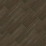 Piso Vinilico em Régua Tarkett Linha Hit cor Eucalipto 2,0mmx18,4cmx95cm = 4,89 (m²)  por caixa - ** preço por cx