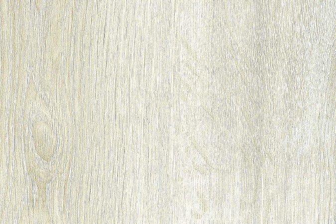 piso Vinílico LVT Colado Eucafloor Basic Denver 2mm - preço da caixa com 4,68m²