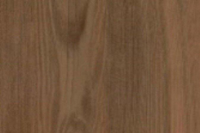 Piso Vinílico LVT Colado Eucafloor Working Dakota 3mm - preço da caixa com 3,62m²