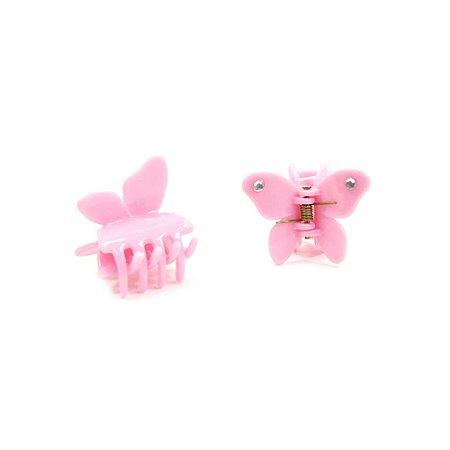 Kit de Piranhas Rosa