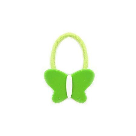 Rabicó Borboleta Verde