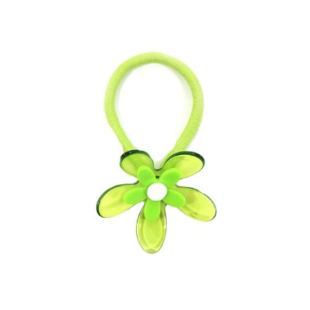 Rabicó de Flor Verde