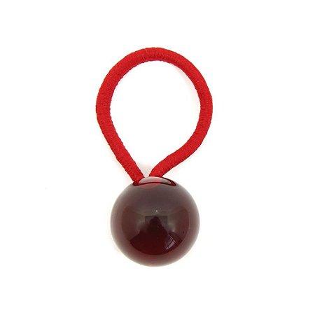 Rabicó de Bola Vermelha